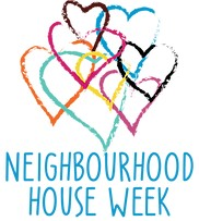 Neighbourhood House Week – 8 – 14 May 2021