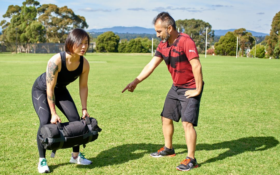 Spring Fling – Get into Shape – Extra sessions