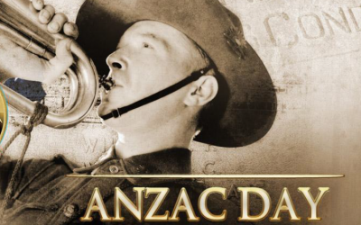 Surrey Hills ANZAC Dawn Service CANCELLED